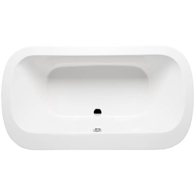 Americh Drop In Soaking Tubs item AO6636P-WH
