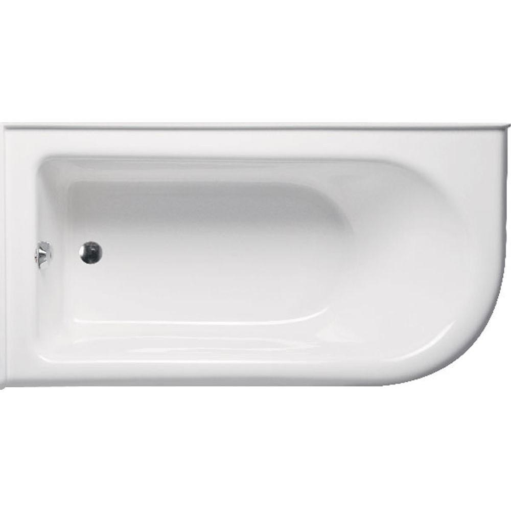 Tubs Air Whirlpool Combo | Decorative Plumbing Distributors - Fremont-CA