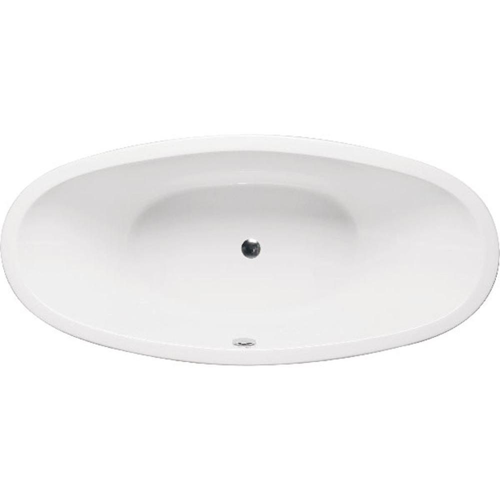 Americh Free Standing Soaking Tubs item CO6640T2-BI