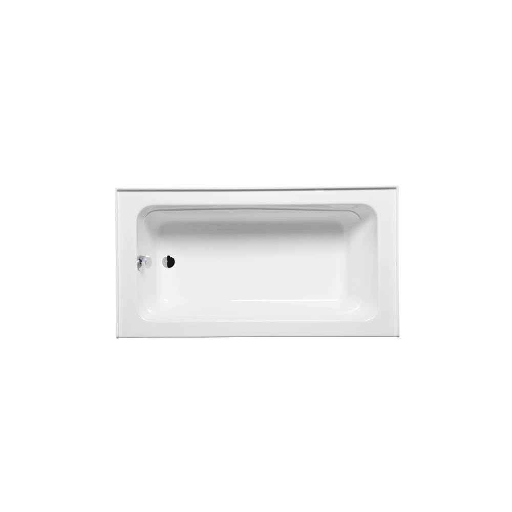Americh Free Standing Soaking Tubs item KN6032ADATLWH