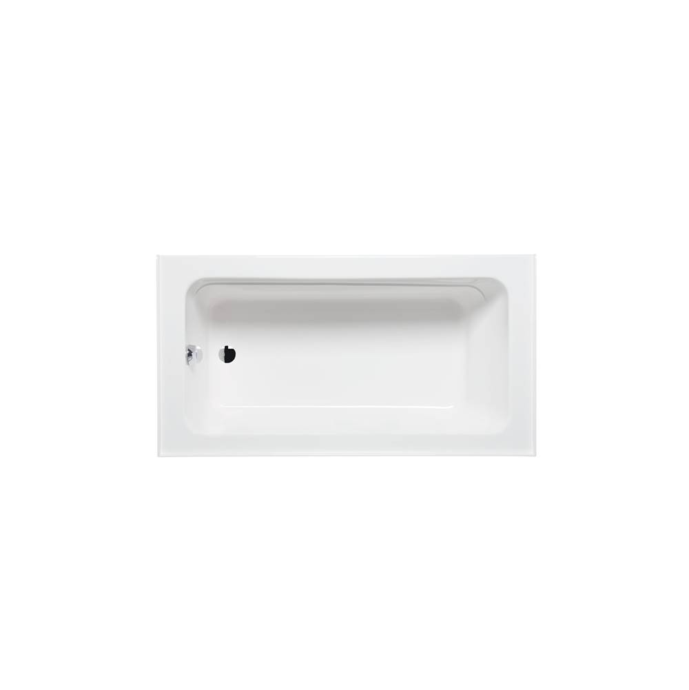 Tubs Air Whirlpool Combo | Decorative Plumbing Distributors - Fremont-CA