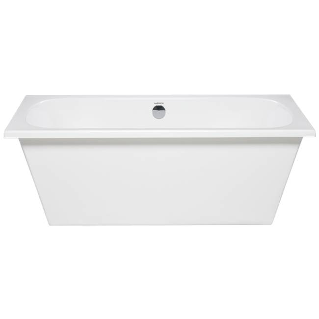 Americh Free Standing Soaking Tubs item TA6636T-WH