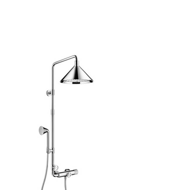 Axor  Shower Systems item 26020001