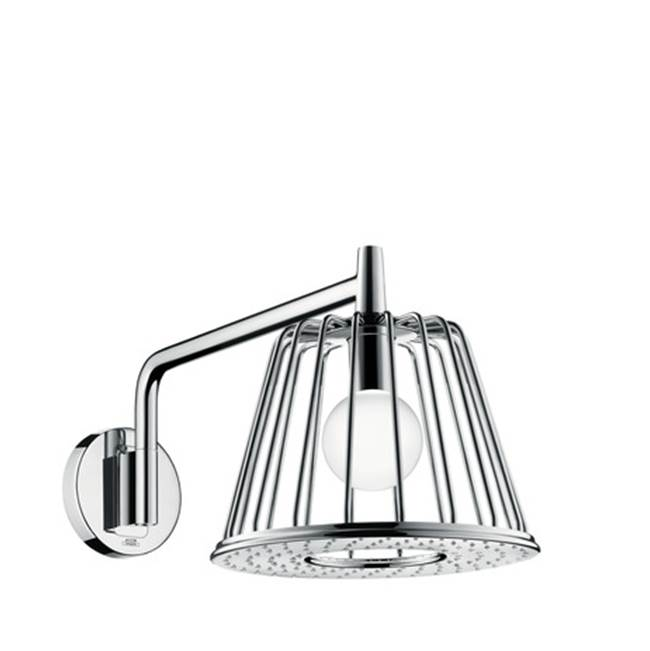 Axor One Light Vanity Bathroom Lights item 26031001