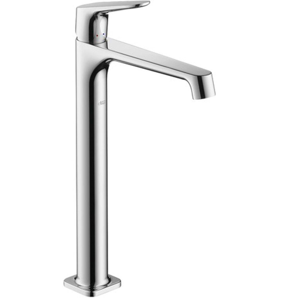 Axor Pillar Bathroom Sink Faucets item 34120001