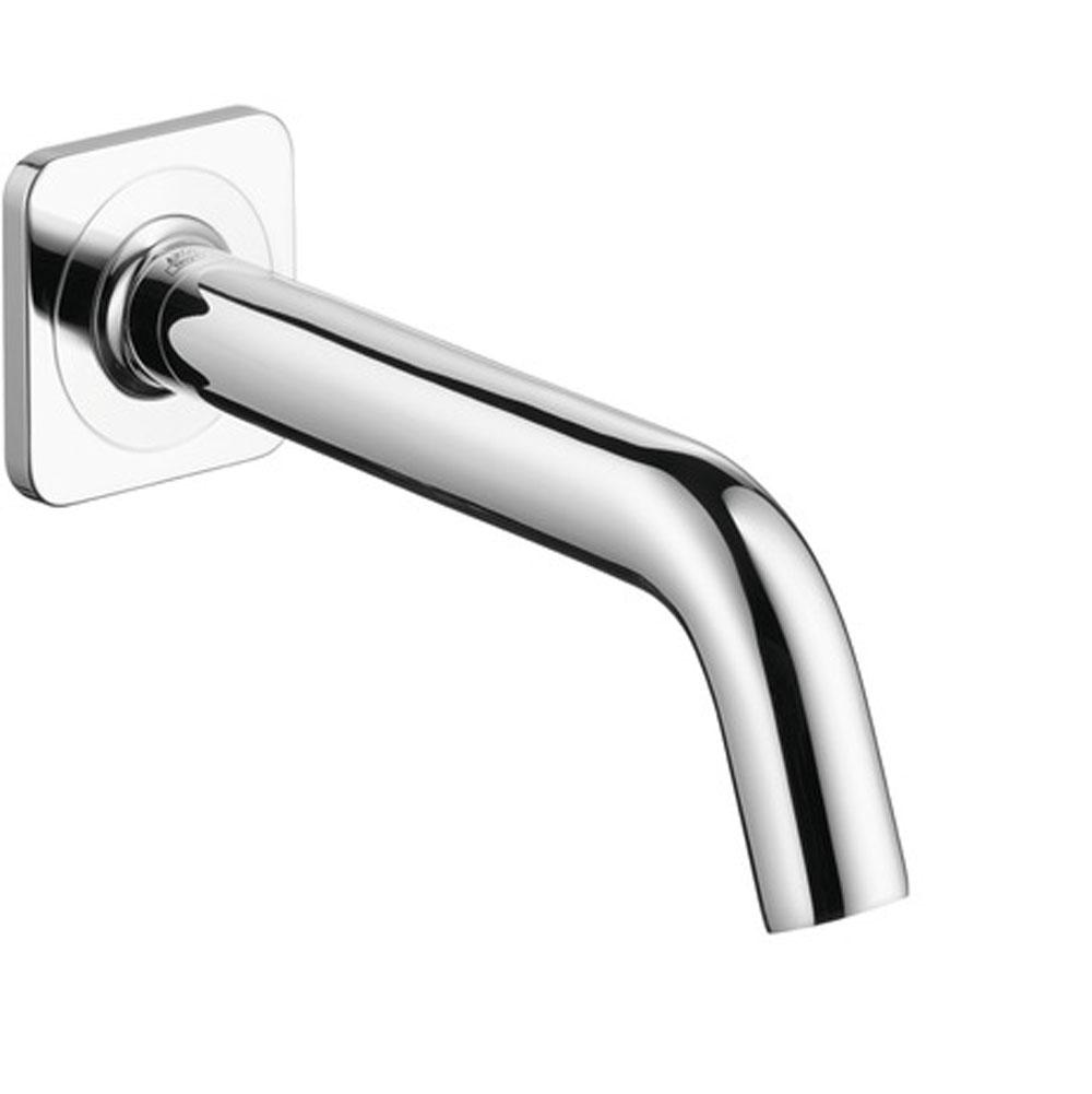 Axor 34410001 at Decorative Plumbing Distributors Plumbing ...