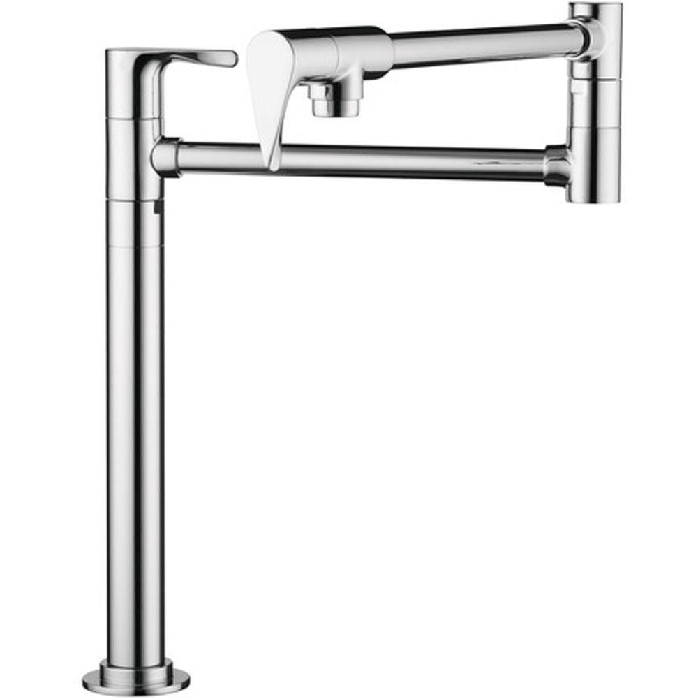 Axor Axor Citterio | Decorative Plumbing Distributors - Fremont-CA