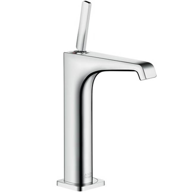 Axor Pillar Bathroom Sink Faucets item 36103001