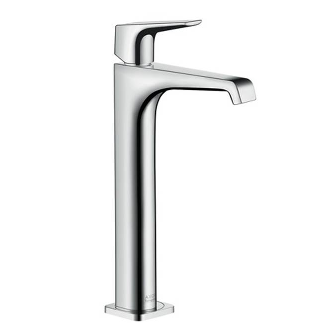 Axor Pillar Bathroom Sink Faucets item 36113001
