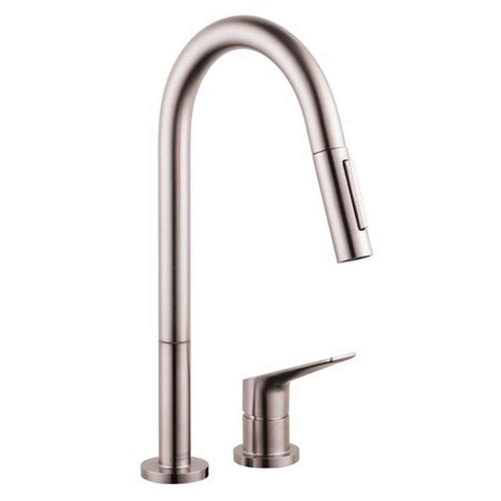 Faucets Stocked | Decorative Plumbing Distributors - Fremont, CA