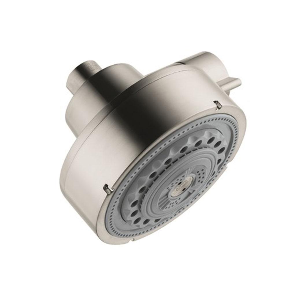 Axor Bathroom Showers Shower Heads | Decorative Plumbing ...