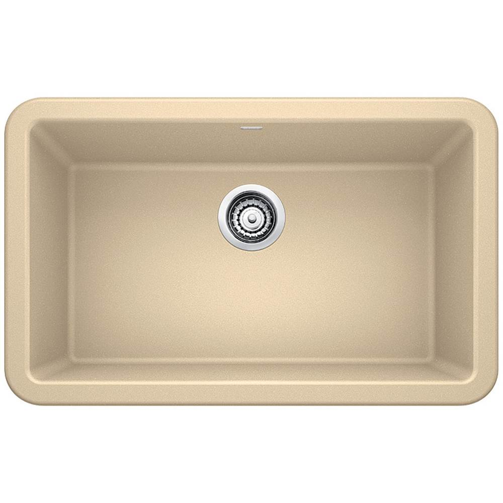 Blanco Farmhouse Kitchen Sinks item 401781