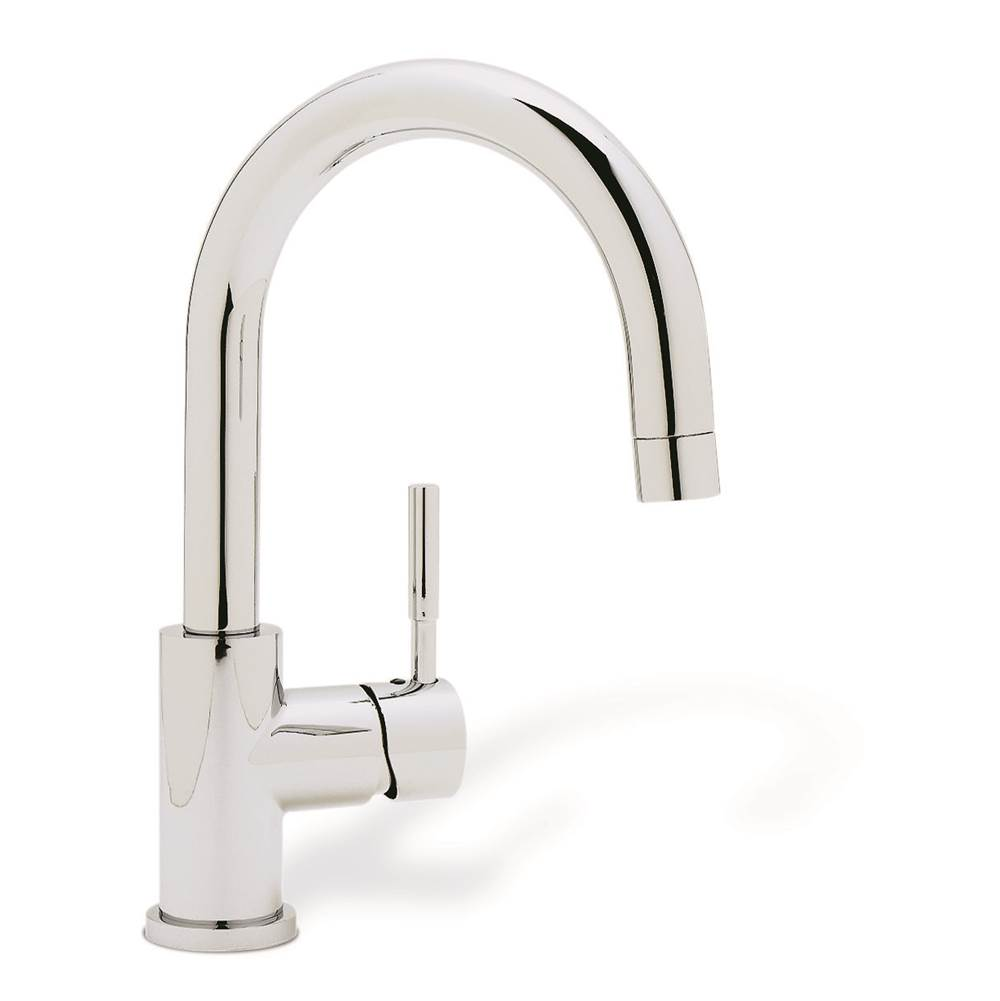 Blanco Single Hole Kitchen Faucets item 440953
