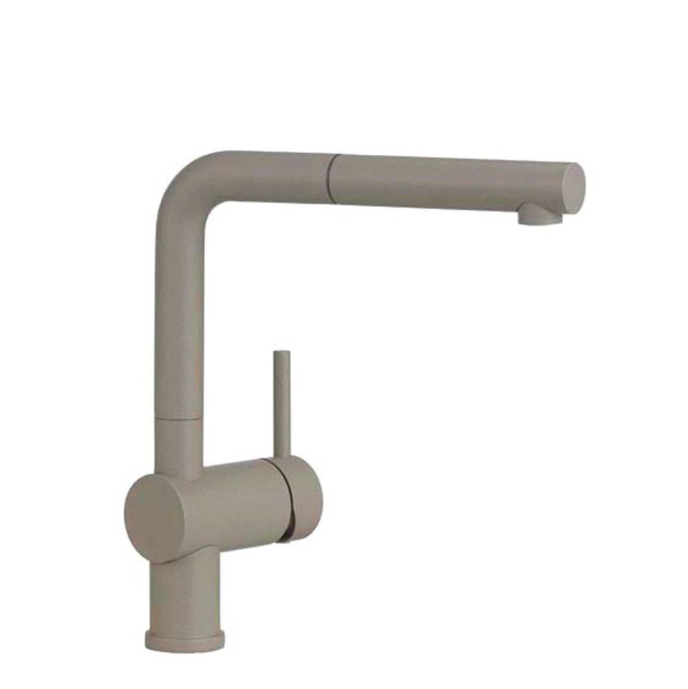 Blanco Single Hole Kitchen Faucets item 441335