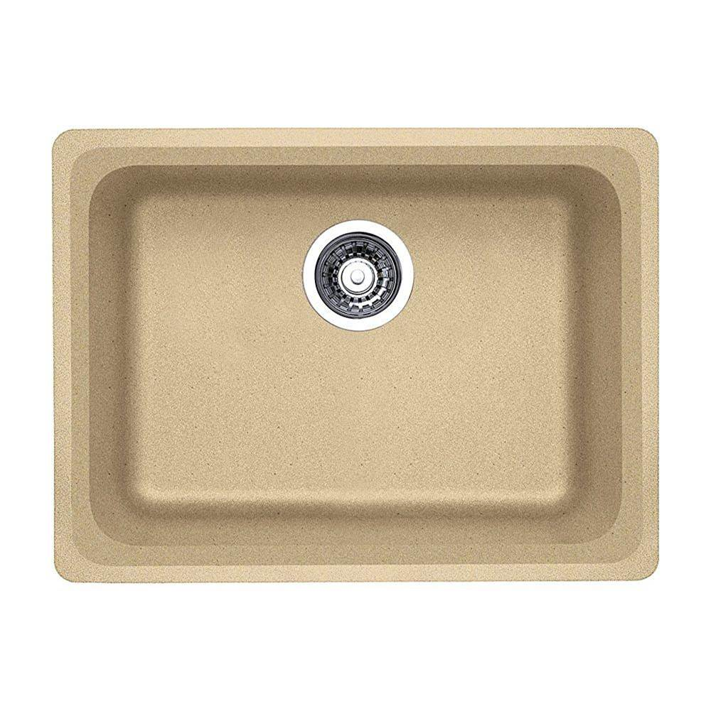 Kitchen Sink In Bathroom Kitchen sinks decorative plumbing distributors fremont ca 57500 workwithnaturefo