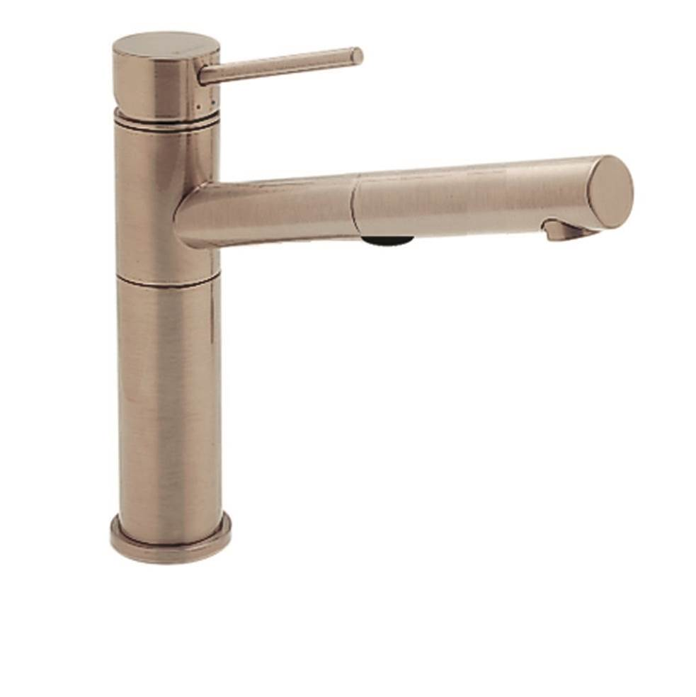 Blanco Single Hole Kitchen Faucets item 441402