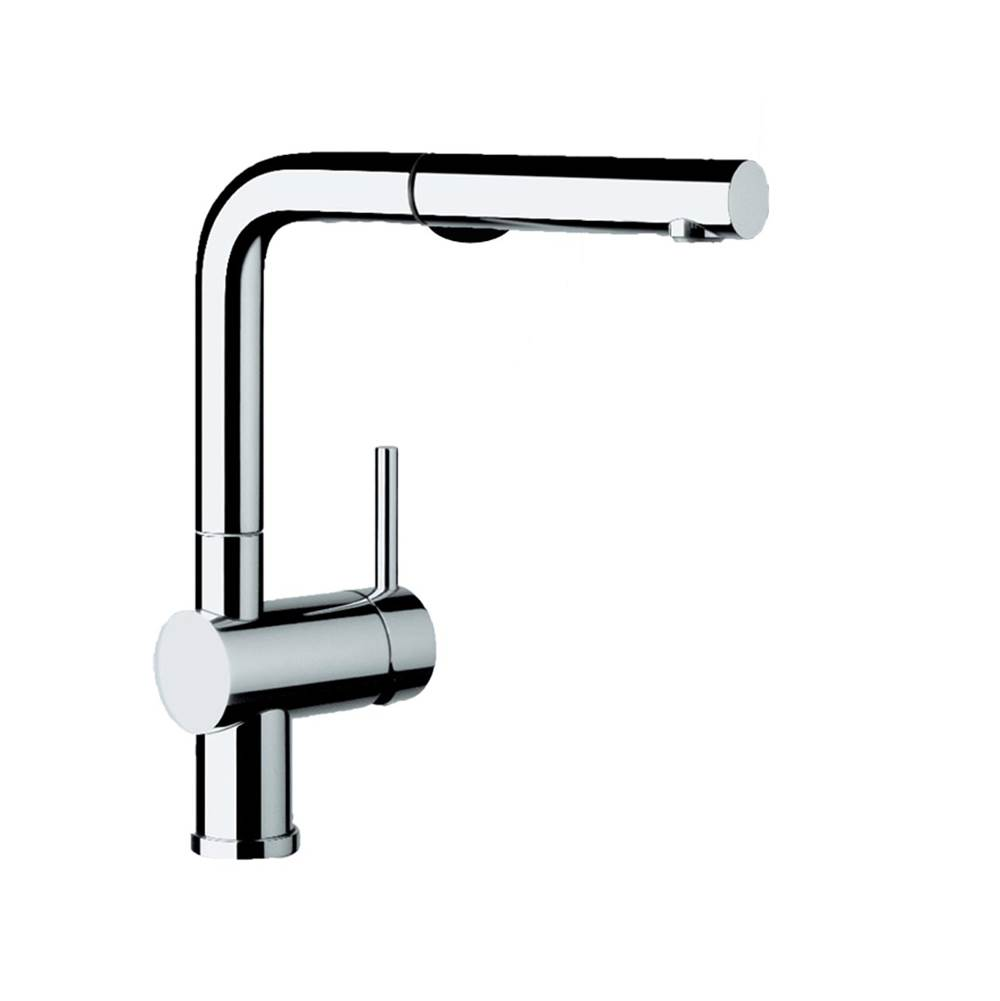 Blanco Single Hole Kitchen Faucets item 441403