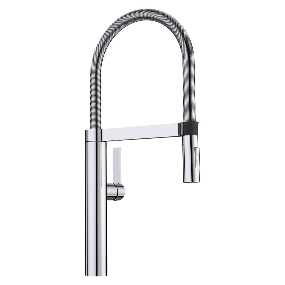 Blanco Single Hole Kitchen Faucets item 441405