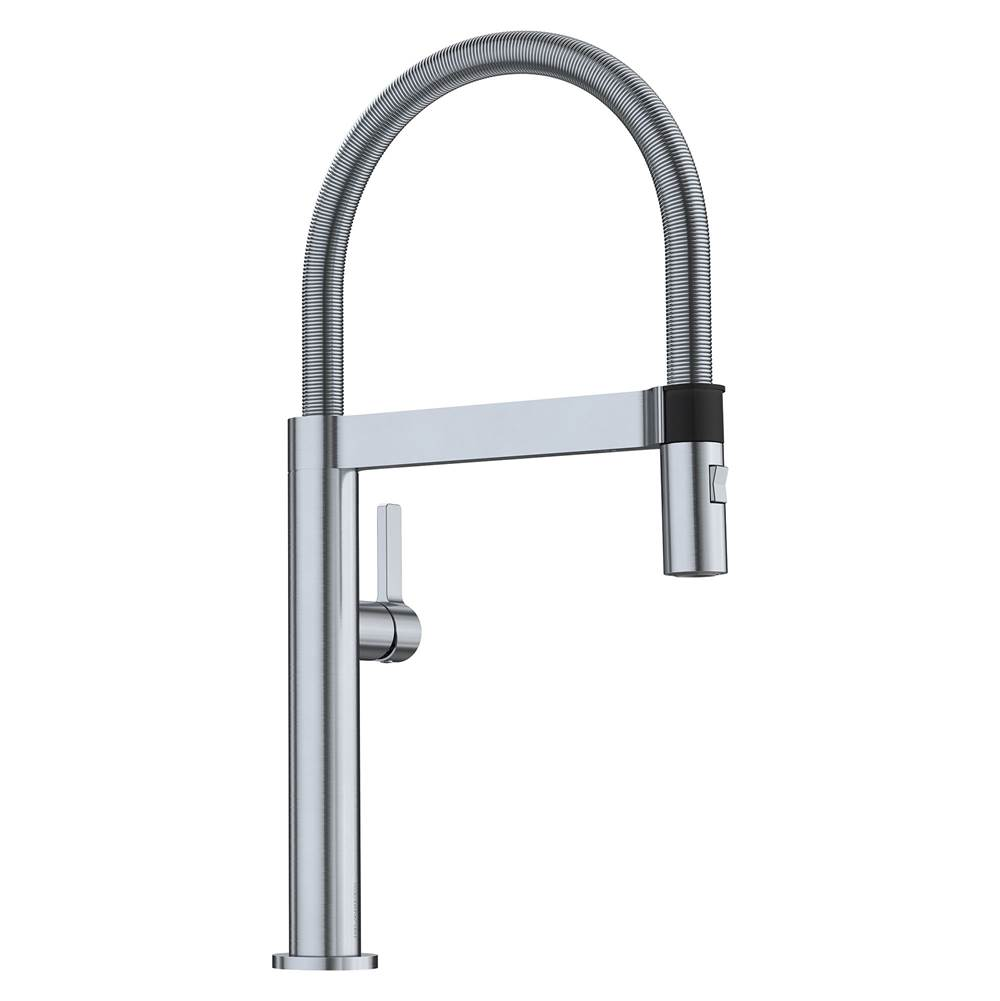 Blanco Single Hole Kitchen Faucets item 441623