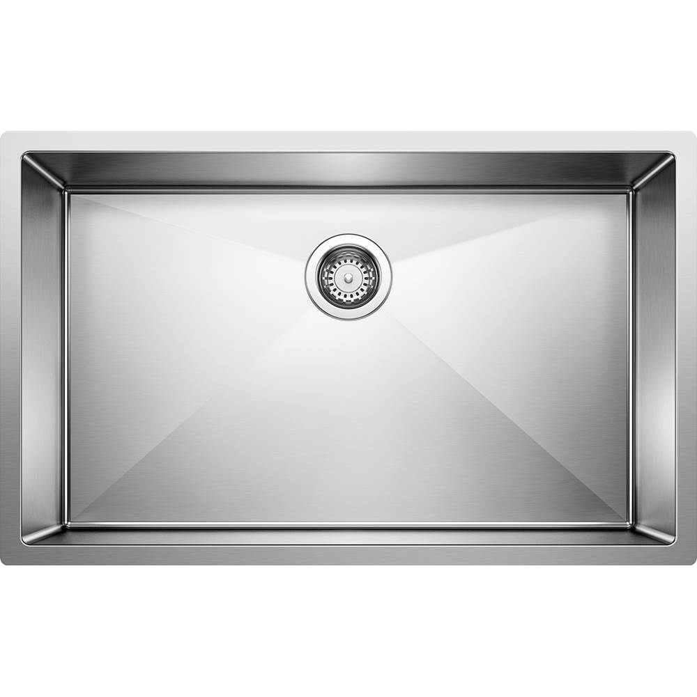 Blanco Undermount Kitchen Sinks item 513686