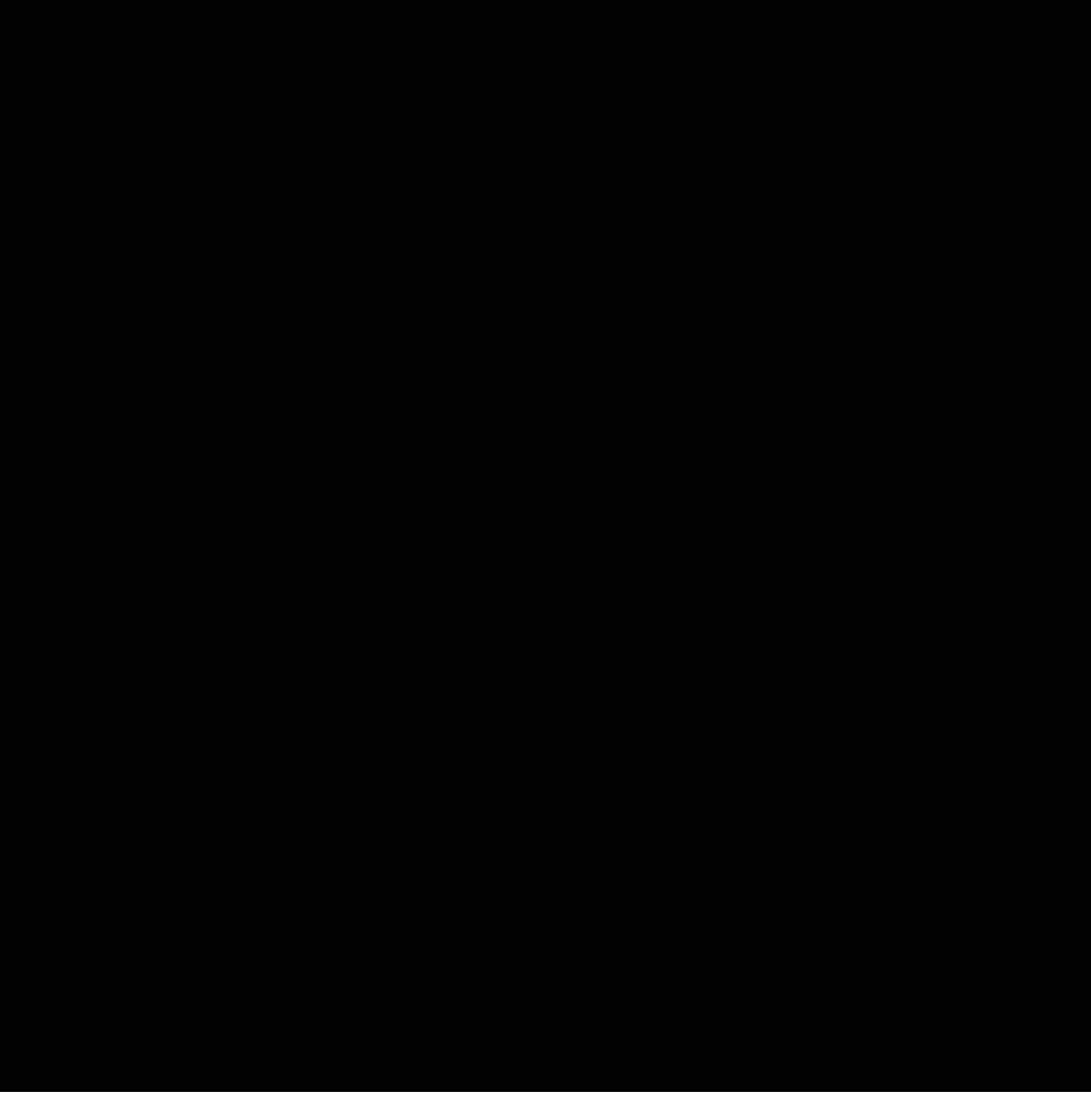 Blanco Undermount Kitchen Sinks item 516210