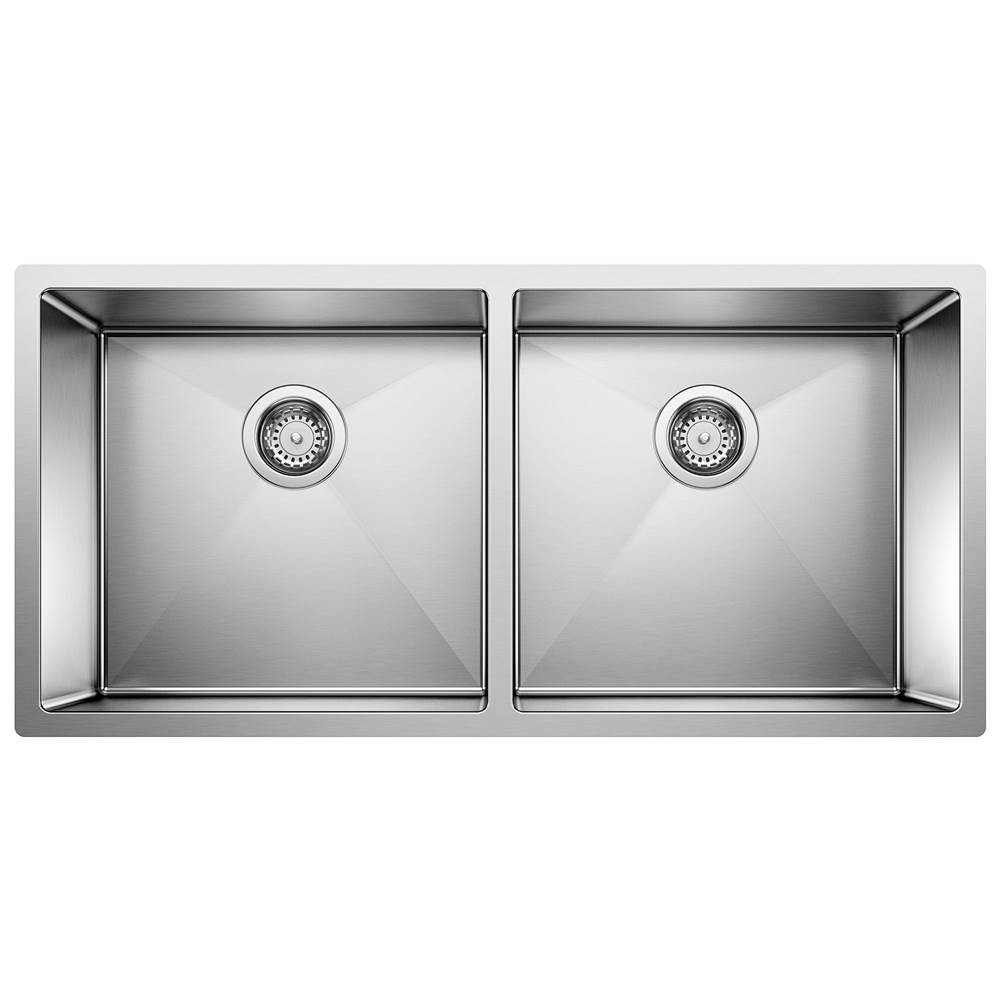 Blanco Undermount Kitchen Sinks item 516219