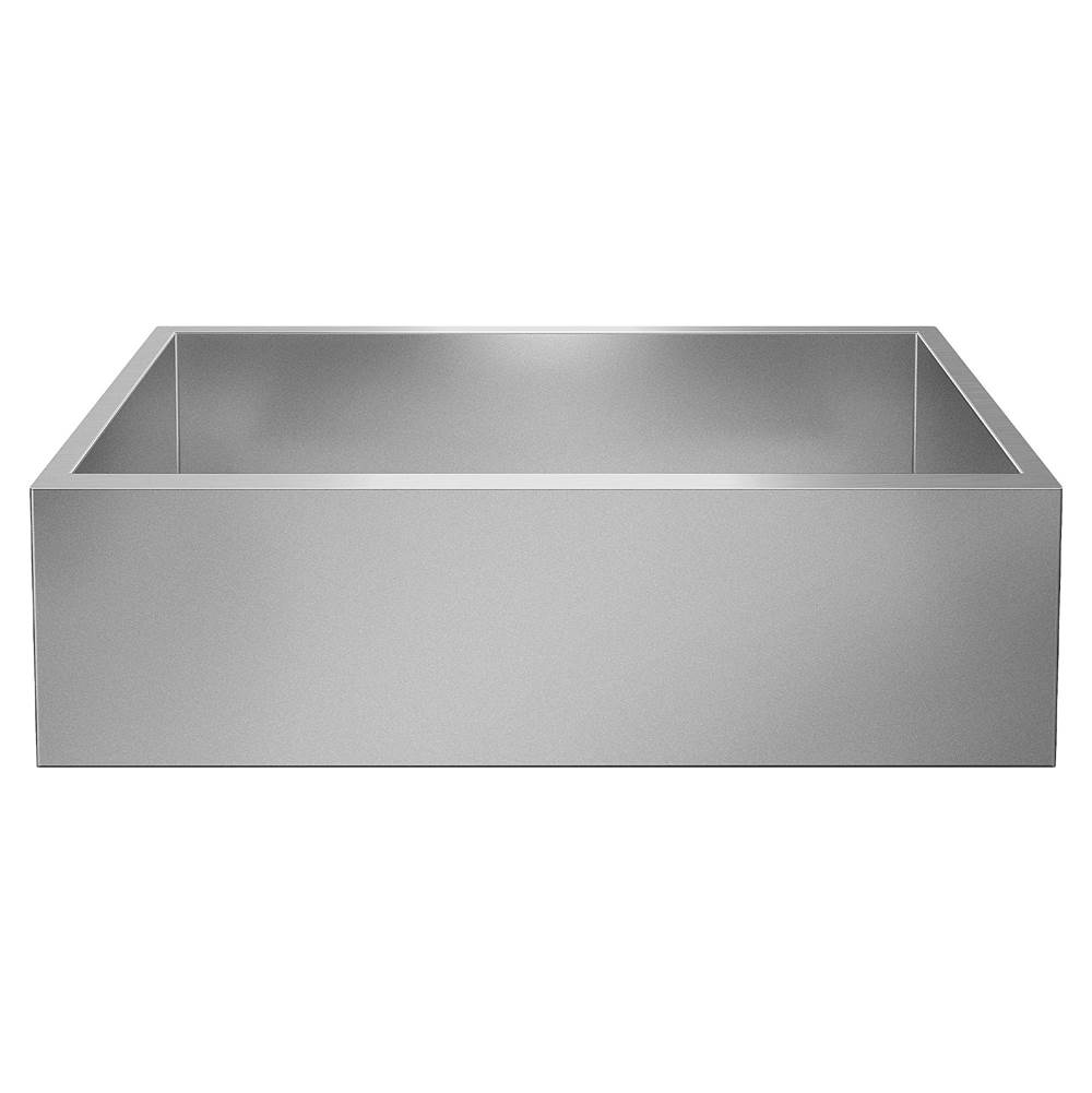 Blanco Farmhouse Kitchen Sinks item 524223