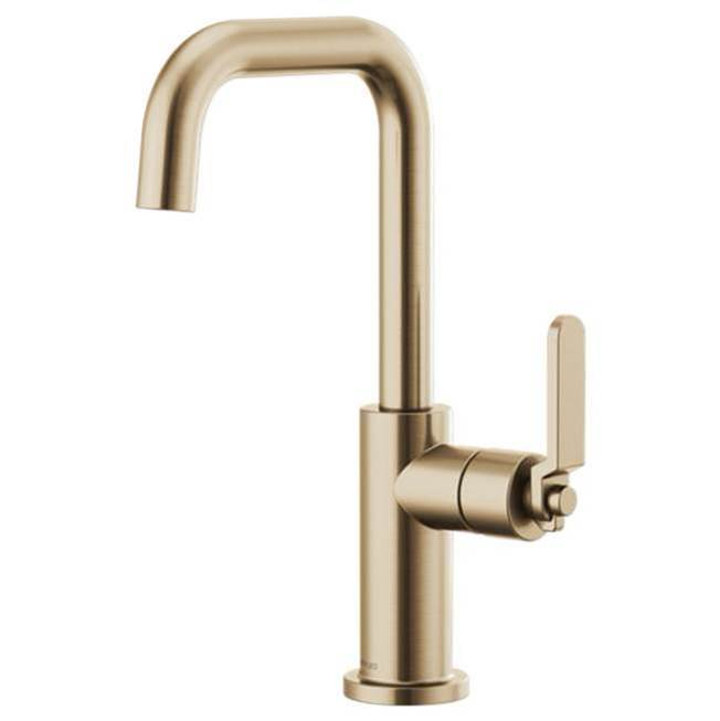 Faucets Bar Sink Faucets Decorative Plumbing Distributors Fremont Ca
