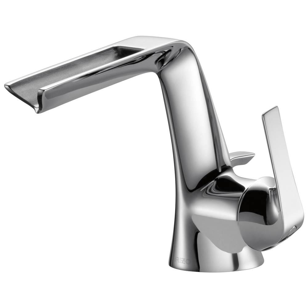 Brizo 65051LF-PC-ECO at Decorative Plumbing Distributors Plumbing ...