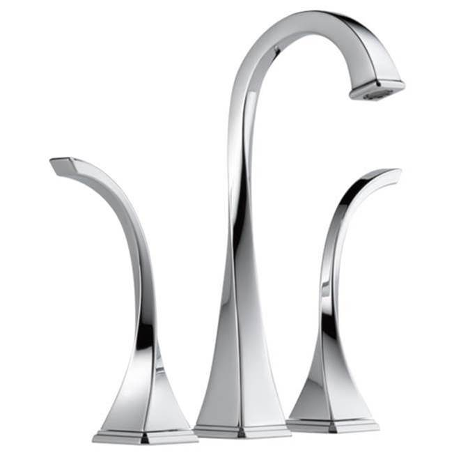 Brizo Vessel Bathroom Sink Faucets item 65430LF-PC