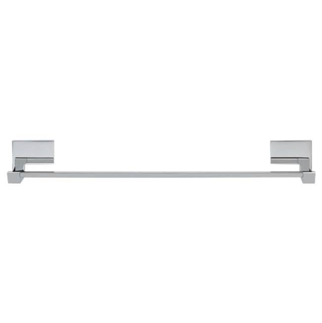 Brizo Towel Bars Bathroom Accessories item 691880-PC