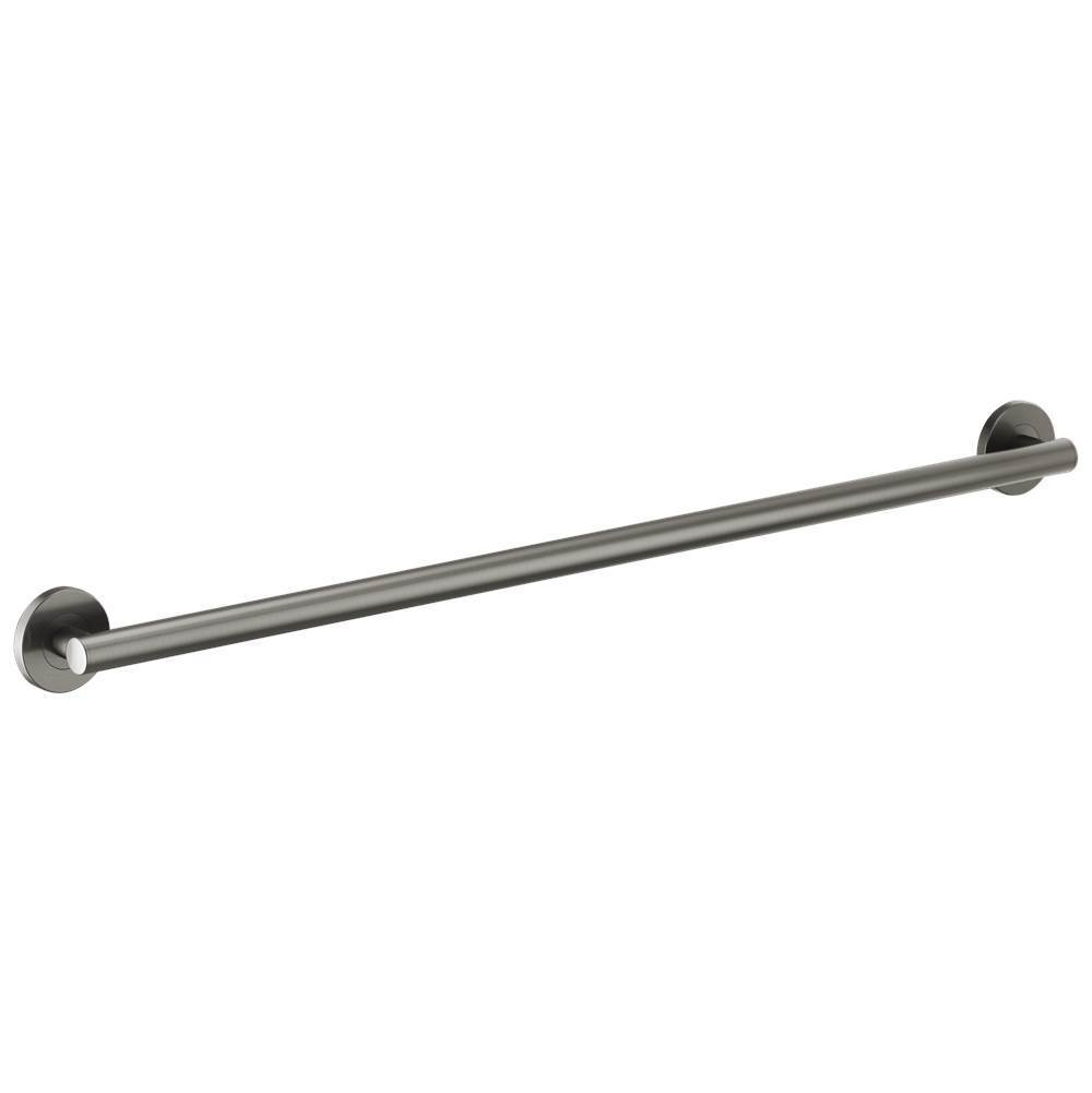 Brizo Grab Bars Shower Accessories item 694275-SL