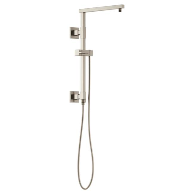 Brizo Column Shower Systems item 80099-NK