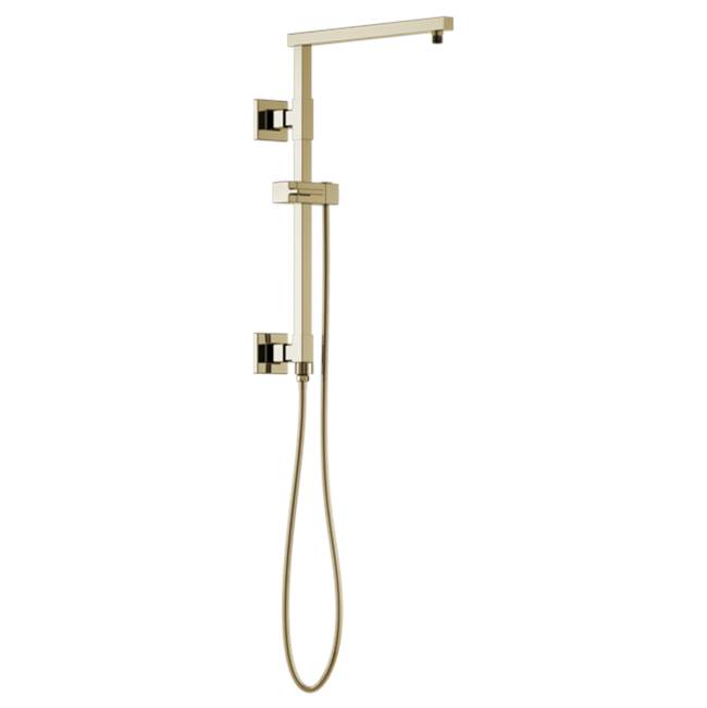 Brizo Column Shower Systems item 80099-PN