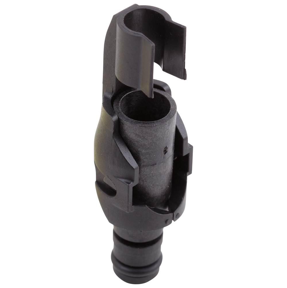 Brizo Faucet Parts Talo | Decorative Plumbing Distributors