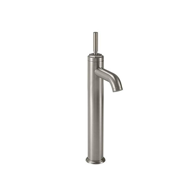 California Faucets Single Hole Kitchen Faucets item 3001-2-FRG