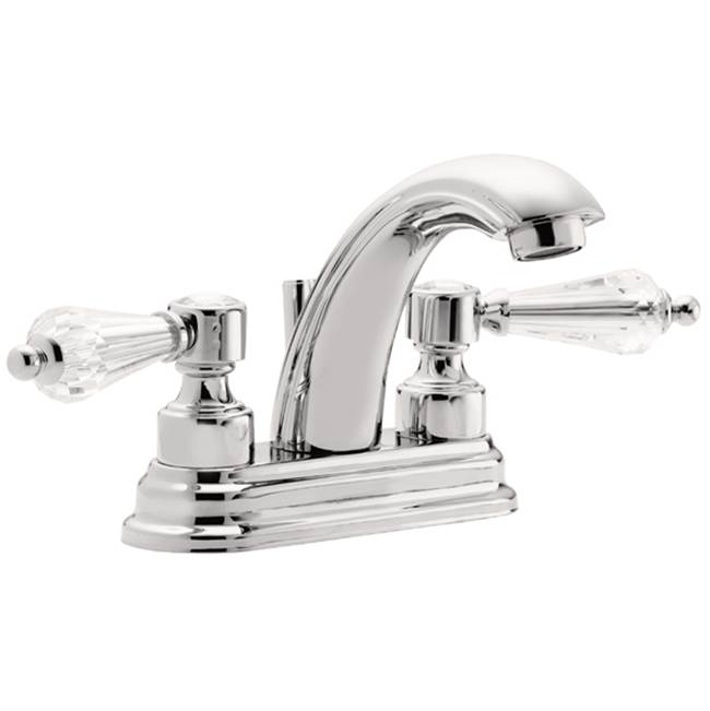 631 00    1 008 00Faucets Bathroom Sink Faucets Centerset   Decorative Plumbing  . Decorative Bathroom Faucets. Home Design Ideas