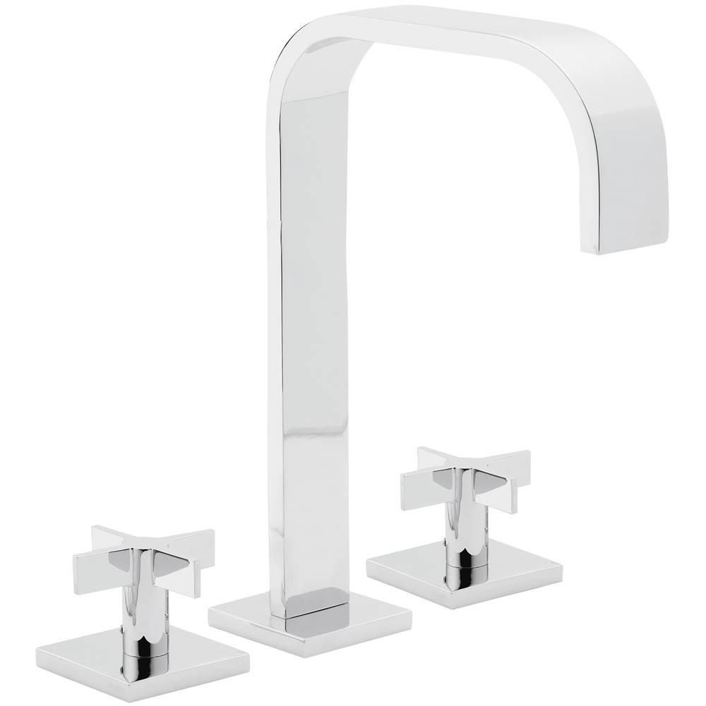 California Faucets   Decorative Plumbing Distributors - Fremont, CA