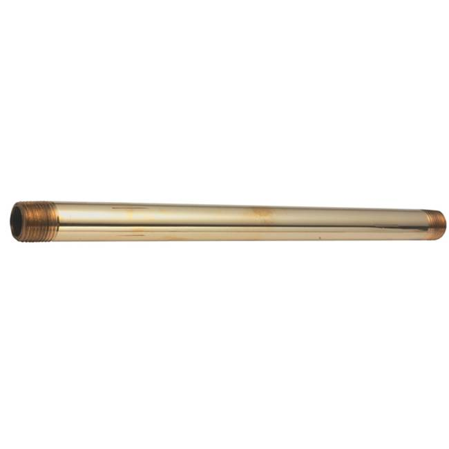 Faucet Parts Gold Tones | Decorative Plumbing Distributors - Fremont-CA