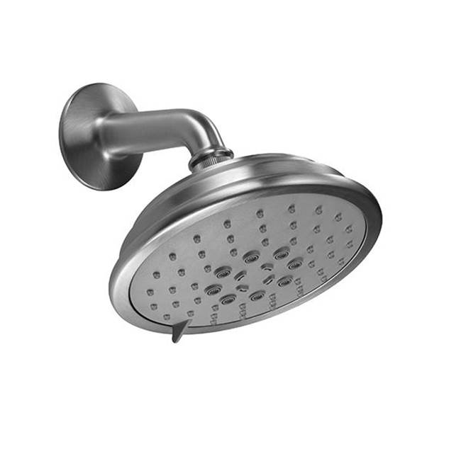 California Faucets  Shower Systems item 9120.073.20-LPG