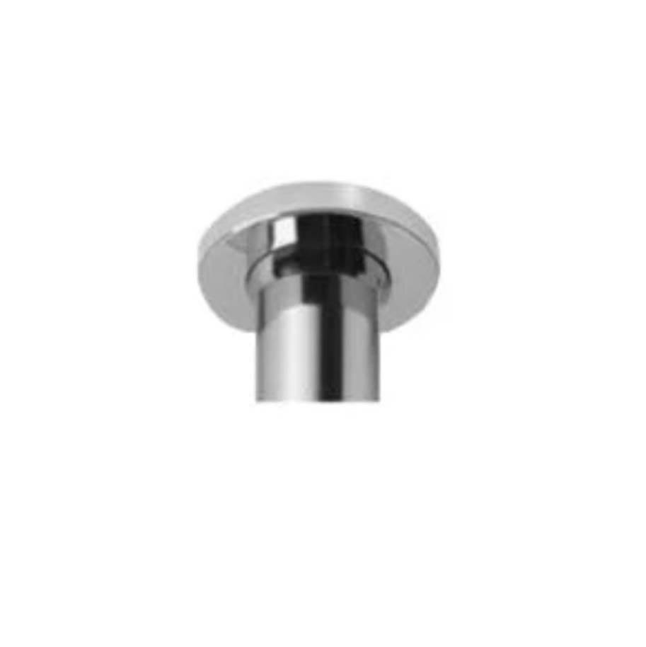 California Faucets  Shower Arms item 9130-65-MBLK