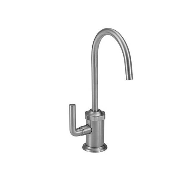 California Faucets Cold Water Water Dispensers item 9620-K30-SL-ABF
