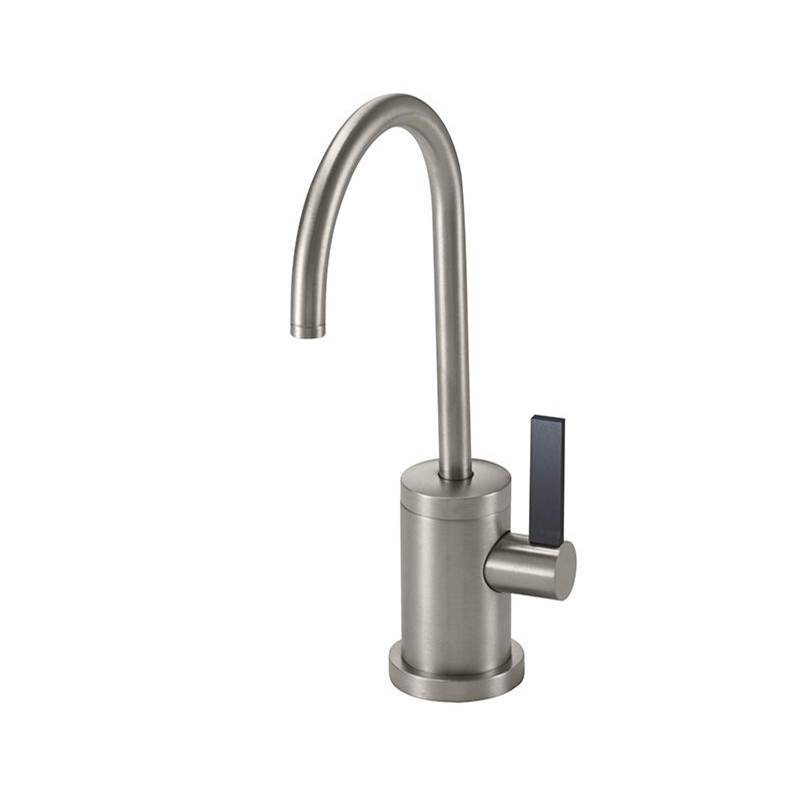 California Faucets Hot Water Faucets Water Dispensers item 9625-K51-BFB-PBU