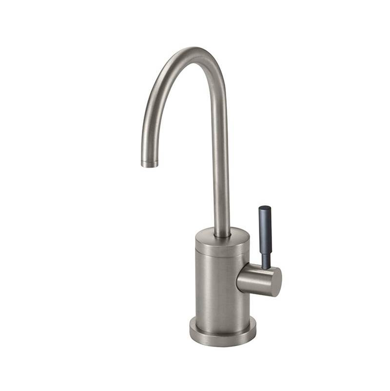 California Faucets Hot Water Faucets Water Dispensers item 9625-K51-BST-BNU