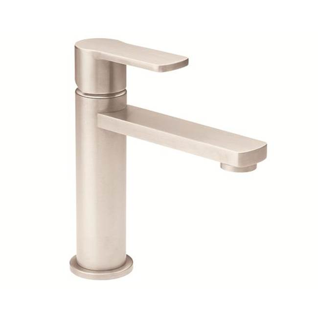 California Faucets Single Hole Kitchen Faucets item E401-1-ANF