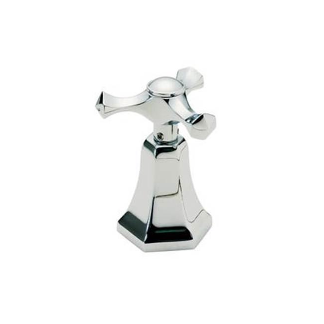 California Faucets Faucet Parts | Decorative Plumbing Distributors ...