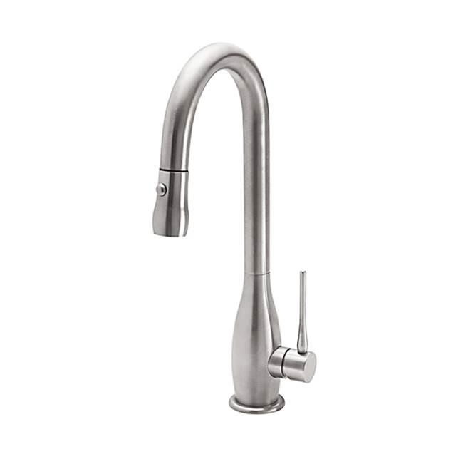 kitchen faucets bar sink faucets decorative plumbing 839 00 1 332 00