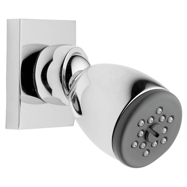 California Faucets Bodysprays Shower Heads item RBC-02-PRB