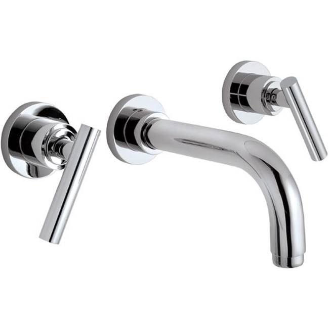 Bathroom Faucets Long Spout Reach faucets bathroom sink faucets wall mounted | decorative plumbing