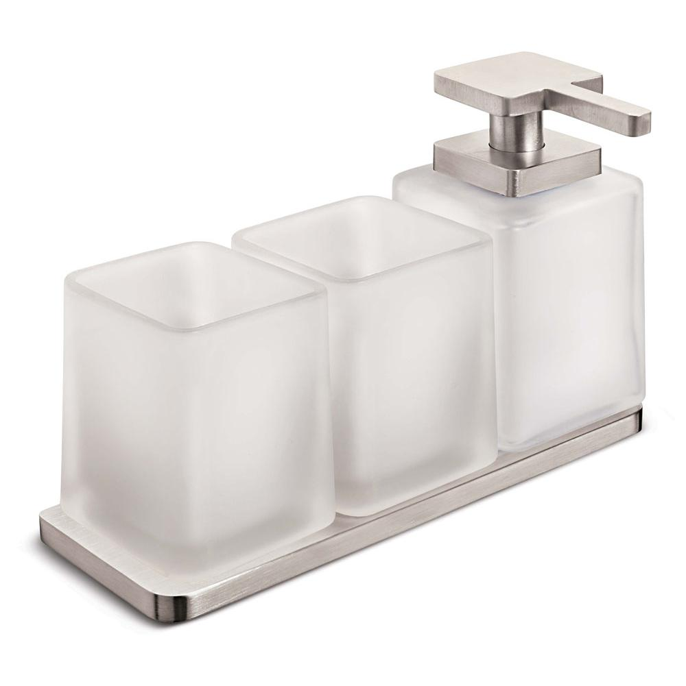 bathroom accessories decorative plumbing distributors fremont ca